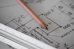 Blueprint: Market Study 3.0