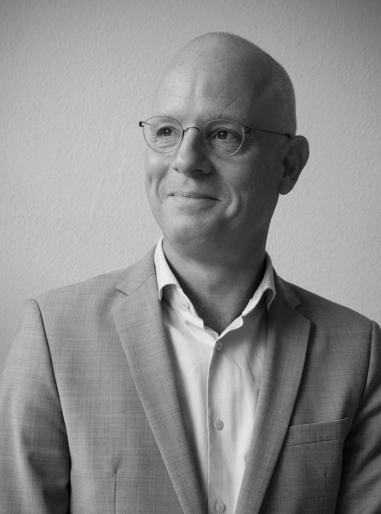 Stefan Wijers