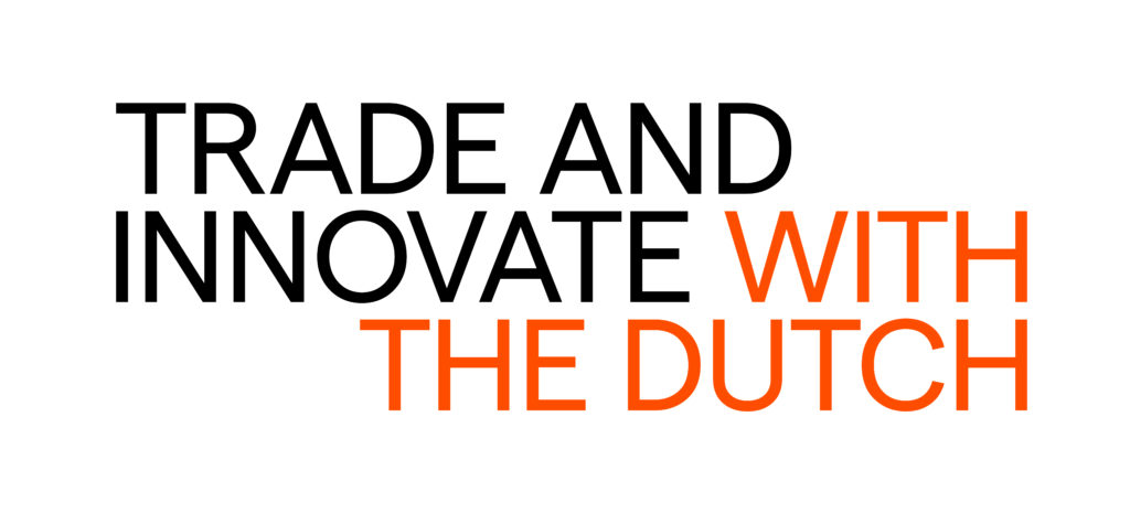 Trade and Innovate NL