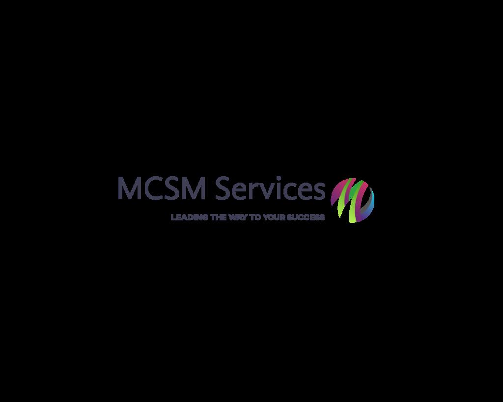 MCSM Services