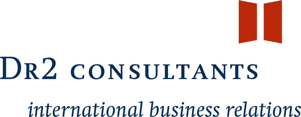 Dr2 Consultants