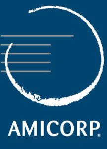 Amicorp group logo