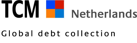 NIB Group