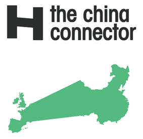 The China Connector