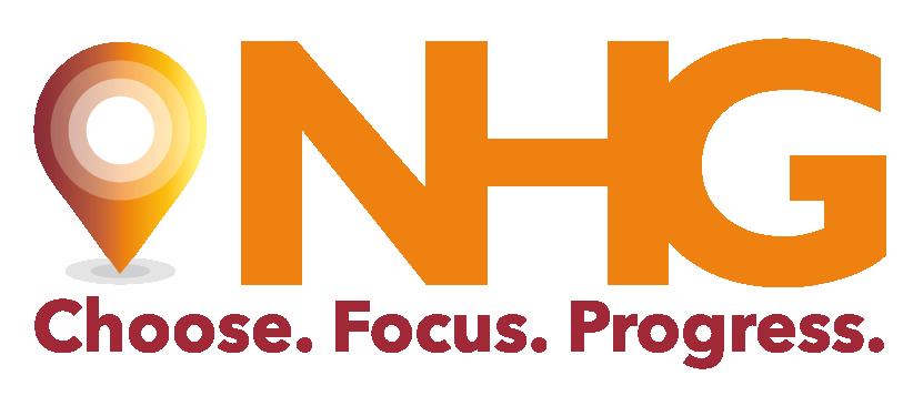 NH Global